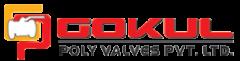 PP Valve Manufacturer